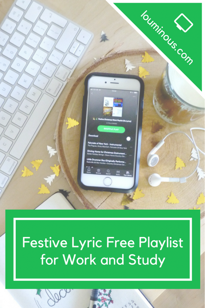 festive-lyric-free-playlist-pinterest-louminous