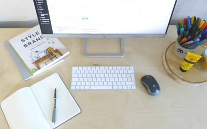 favourite online courses and where to find them