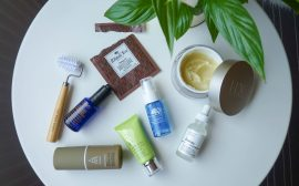 ultimate ten step skincare routine louminous